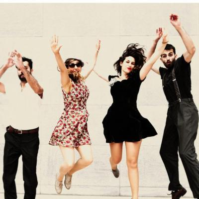 Cours_de_danses_latines_ et_ swing_solo_paris_vincennes