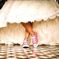 Ouverture bal de mariage Paris, Vincennes